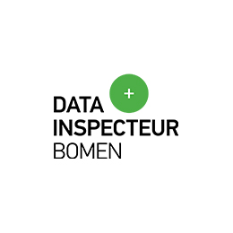 dateinspecteur
